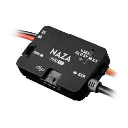 Modul PMU pentru NAZA-M V2