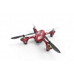 Drona The Hubsan X4 H107C 2Mp