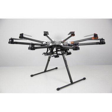 http://govideo.ro/1178-thickbox_default/dji-spreading-wings-s1000.jpg