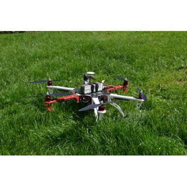 http://govideo.ro/1445-thickbox_default/sistem-hexacopter-f550h3-2dnaza-m-v2-fpv.jpg