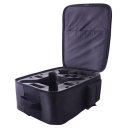 Rucsac Transport DJI Phantom
