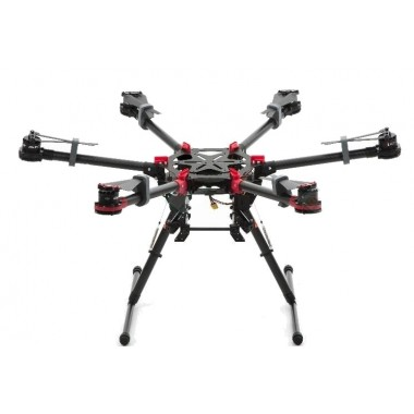 http://govideo.ro/1858-thickbox_default/hexacopter-dji-spreading-wings-s900.jpg