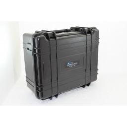 Geanta  transport DJI Phantom 2/ Vision C2 profesionala
