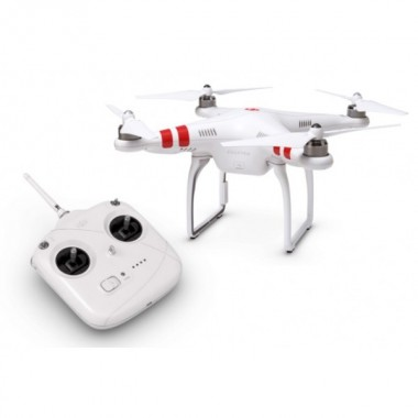 http://govideo.ro/2388-thickbox_default/dji-phantom-2.jpg