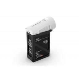 Acumulator DJI INSPIRE1 TB48 5700 mA