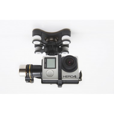 http://govideo.ro/2601-thickbox_default/stabilizator-gopro-dji-zenmuse-h4-3d.jpg