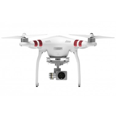 http://govideo.ro/3046-thickbox_default/drona-dji-phantom-3-standard-camera-27k.jpg