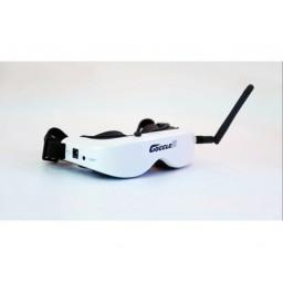 Ochelari Walkera Goggle 2 FPV