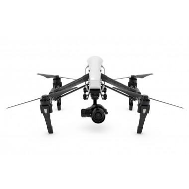 http://govideo.ro/3148-thickbox_default/drona-dji-inspire-1-pro-cu-o-radiocomanda.jpg
