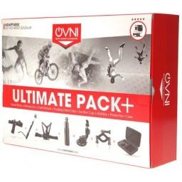 ULTIMATE ONVI Pack petru camerele GoPro