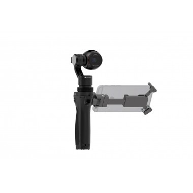 http://govideo.ro/3182-thickbox_default/dji-osmo-stabilizator-si-camera-4k.jpg