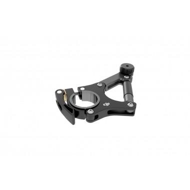 http://govideo.ro/3201-thickbox_default/osmo-bike-mount.jpg
