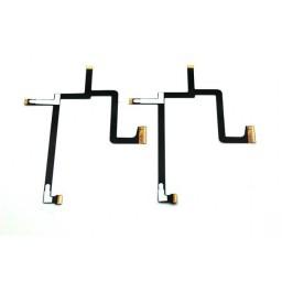 DJI Ribbon cable Vision+