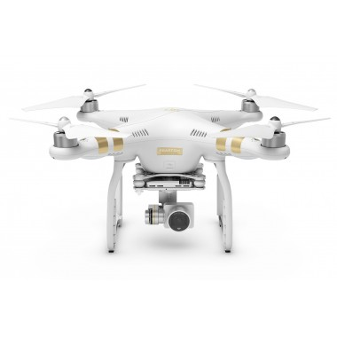 http://govideo.ro/3268-thickbox_default/dji-phantom-3-professional-camera-4k.jpg