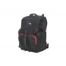 Rucsac DJI Phantom Backpack