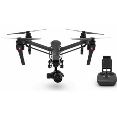 http://govideo.ro/3439-thickbox_default/drona-dji-inspire-1-pro-cu-o-radiocomanda-black-edition.jpg