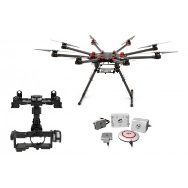 http://govideo.ro/3460-thickbox_default/octocopter-dji-s1000-plus-cu-autopilot-a2-si-zenmuse-z15.jpg