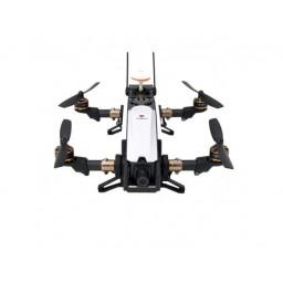 Drona Walkera Furious 320 viteza 120km/h