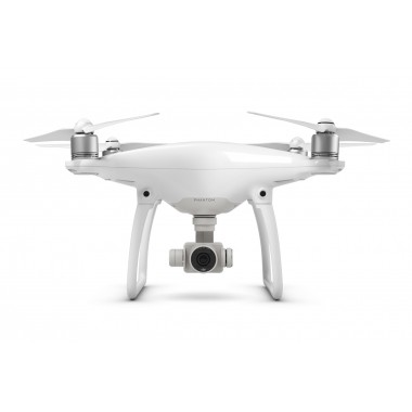 http://govideo.ro/3500-thickbox_default/dji-phantom-4.jpg