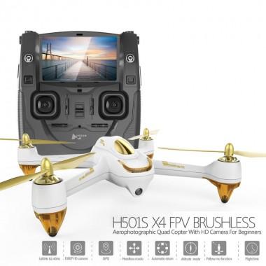 http://govideo.ro/3550-thickbox_default/drona-hubsan-x4-h501s-fpv-gps.jpg