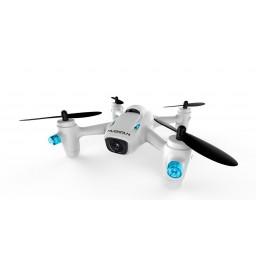 Drona Hubsan X4 H107C+