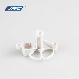 Suport motor JJRCH H26