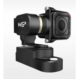 Stabilizator Feiyu Tech FY-WGS 3 Axe pentru GoPro Session