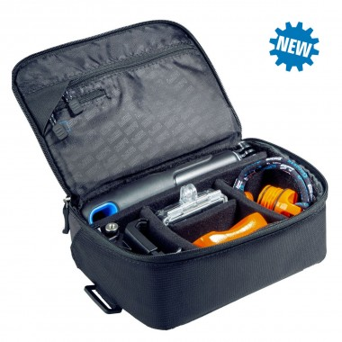 http://govideo.ro/3655-thickbox_default/sp-soft-case-pentru-gopro.jpg