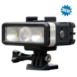 SP Lanterna POV LIGHT 2.0  pentru GoPro