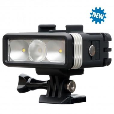 http://govideo.ro/3656-thickbox_default/sp-lanterna-pov-light-20-pentru-gopro.jpg