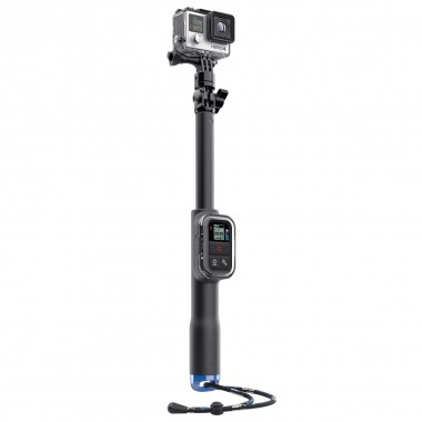 http://govideo.ro/3680-thickbox_default/monopied-gopro-sp-remote-pole-39.jpg