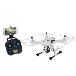 Drona JJRC H26W WIFI FPV camera 720P - Resigilat