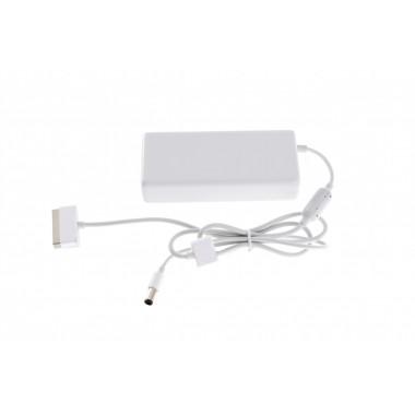 http://govideo.ro/3761-thickbox_default/battery-charger-100-w-phantom-4.jpg