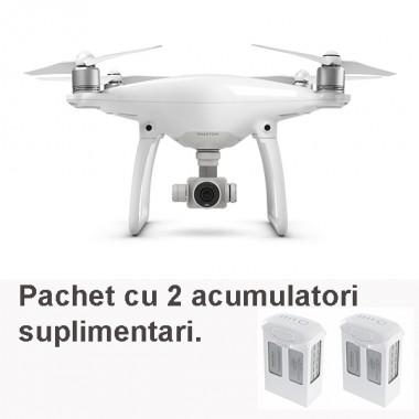 http://govideo.ro/3793-thickbox_default/drona-dji-phantom-4-cu-doi-acumulatori-suplimentari.jpg