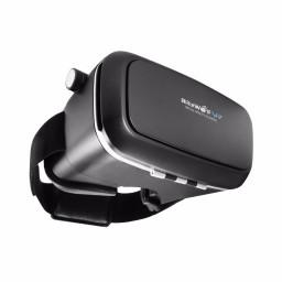 Ochelari Realitate Virtuala BlitzWolf VR