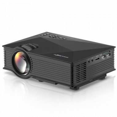 http://govideo.ro/3883-thickbox_default/videoproiector-blitzwolf-bw-mp1-wifi-1200-lumeni.jpg