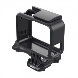 The Frame GoPro HERO/ HERO5 Black / HERO6 Black