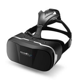 Ochelari Realitate Virtuala BlitzWolf 3D VR V3