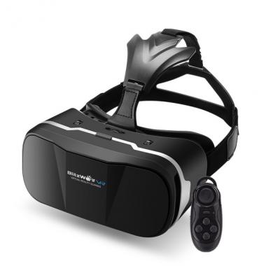 http://govideo.ro/4093-thickbox_default/ochelari-realitate-virtuala-blitzwolf-3d-vr-v3-cu-telecomanda.jpg