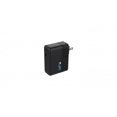 http://govideo.ro/4099-thickbox_default/incarcator-perete-international-gopro-supercharger.jpg