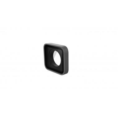 http://govideo.ro/4105-thickbox_default/lentila-protectie-gopro-hero5-black.jpg