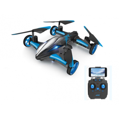 http://govideo.ro/4196-thickbox_default/drona-jjrc-h23w-wifi-fpv-2-in-1.jpg