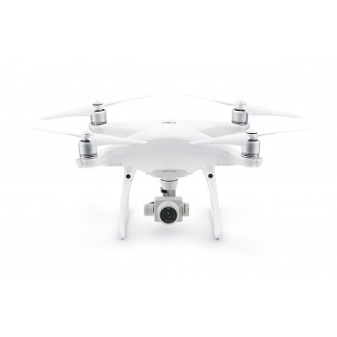 http://govideo.ro/4207-thickbox_default/drona-dji-phantom-4-pro.jpg