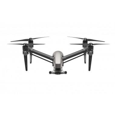 http://govideo.ro/4214-thickbox_default/drona-dji-inspire-2.jpg