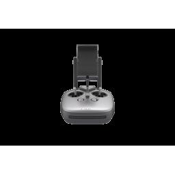 DJI Inspire 2 - Remote Controller