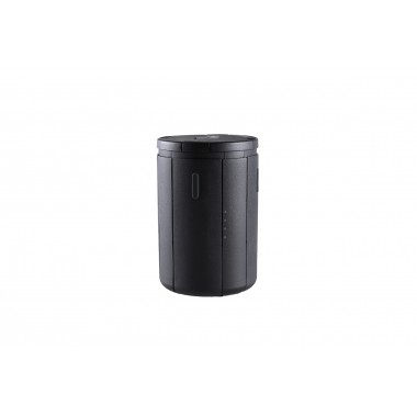 http://govideo.ro/4235-thickbox_default/dji-inspire-2-intelligent-flight-battery-charging-hub.jpg