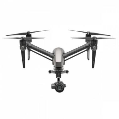 http://govideo.ro/4257-thickbox_default/drona-dji-inspire-2.jpg