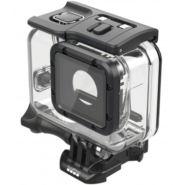 http://govideo.ro/4344-thickbox_default/carcasa-hero5-black-uber-protection-dive-housing.jpg