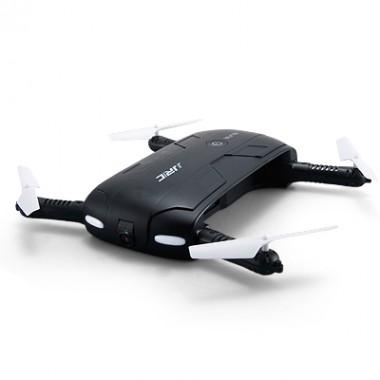 http://govideo.ro/4384-thickbox_default/drona-jjrc-h37-elfie-.jpg