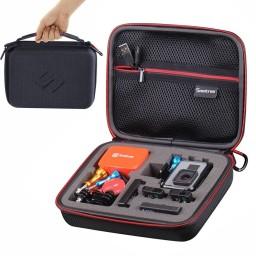 Geanta Smatree SmaCase G160 EVA - Pentru GoPro